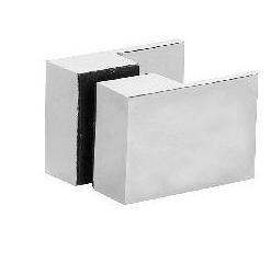 Square SK50 Handle